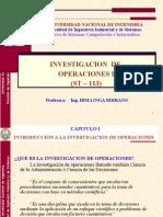 IO-ST113