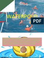 WATERPOLO copia.ppt
