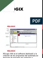 03-RS-Logix - Instrucciones