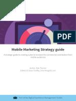 7steps-mobile-marketing-smart-insights