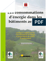 conso energie bat avicoles.pdf