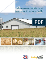 french_poultry_handling_manual