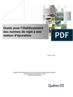 Etablissement-normes-rejet-station-epuration