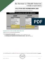 comparatif anciennes-nouvelles normes V5.0.pdf