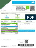 Documento_1584879139318.pdf