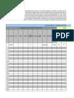 5 Ficha-directivos-Seguimiento-a-sesiones-Aprendo-en-casa.xls