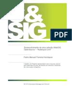 TSI0114.pdf