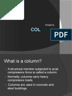 columns-160121125627