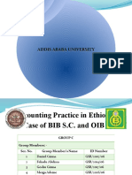 Accounting Practice of Ethiopia- Final.docx