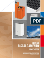 Listino Murali Gas Arca Marzo 2020.pdf