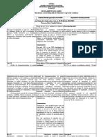 REGULAMENTULUI-CADRU Operator Apa-Canal _ Sinteza (1)