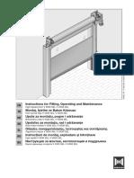 Montage_V5030_V6030_SEL_4.pdf