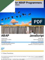 js4ap05functions-140218121334-phpapp01