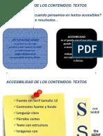 Clase 5 - 3 -Generar textos accesibles.pdf
