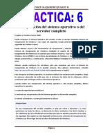PRACTICA 6[1]