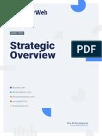 Strategic_Overview.April_2020