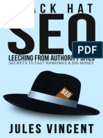 Black Hat SEO_ Leeching From Authority Sit - Jules Vincent.pdf