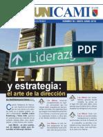 LIDERAZGO_Y_ESTRATEGIA