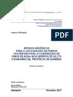 EstudosGeofisicosFurosIleNam2017.pdf