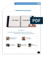 agasggookbook-sap-self-service-procurement(1).pdf