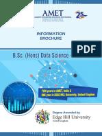 UG-BSc-Data-Science