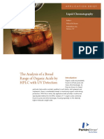 APP_The-Analysis-of-a-Broad-Range-of-Organic-Acids-by-HPLC-with-UV-Detection-012379_01