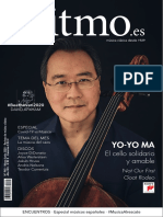 RITMO_940 Mayo-Junio.pdf