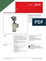 Danfoss DKRCI.PD.GD0.A4.02_AKS38.pdf