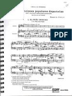 Siete Canciones populares españolas F#m-rotated.pdf