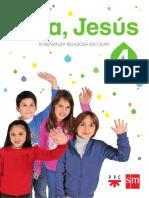 HJ_4.pdf