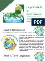 Webquest. Cristina Crespo y Raul Gomez