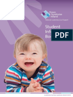DSI_StudentPack_Home