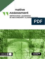 IMPROVE LEARNING, 05 docerror.htm&cn=269739&ac=177247&fmt=.pdf