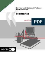 ROMANIA, OECD, 00.pdf