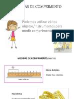1MEDIDAS DE COMPRIMENTO Mabilda.pdf