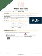 [Free-scores.com]_baicoianu-andrei-sarba-nr-2-21072