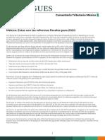 mexico_estas_son_las_reformas_fiscales_para_2020