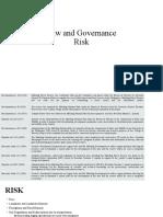 LawGovernance_Risk.pptx