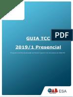 Guia_TCC 1s2019 Presencial