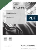 GWN49442STC_Manual_de_utilizare_EN_RO.pdf