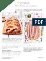 20 luftige Hefekuchen für deinen nächsten Kaffeeklatsch.pdf