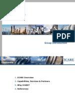 ICARE Group Presentation_Generic-compressed.pdf