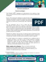 Evidencia_4_Fase_II_Planeacion_estrategica_V2