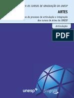 articulacao_artes.pdf
