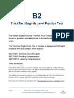 B2-English-test-with-answer-key