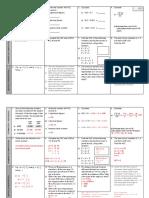 General Revision - APP follow up 2 (Ans)