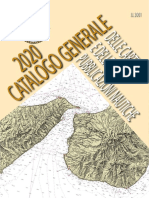 Catalogo_Generale_2020.pdf
