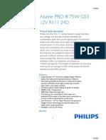 Aluline_PRO_III_75W_G53_12V_R111_24D