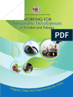 1461Working for Sustainable Development in Trinidad and Tobago.pdf