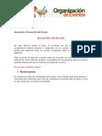 2._Desarrolllo_del_evento